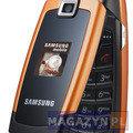 Zdjęcie Samsung SGH-X680