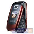 Zdjęcie Samsung SGH-Z230