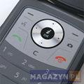 Zdjęcie Samsung U300