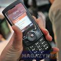 Zdjęcie Samsung U600