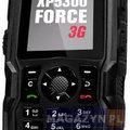 Zdjęcie Sonim XP5300 Force 3G