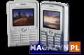 Zdjęcie Sony Ericsson K310