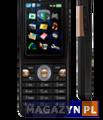 Zdjęcie Sony Ericsson K530