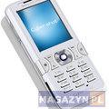 Zdjęcie Sony Ericsson K550i