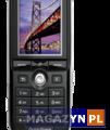 Zdjęcie Sony Ericsson K750