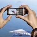 Zdjęcie Sony Ericsson K800i