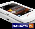 Zdjęcie Sony Ericsson Live Walkman