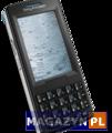 Zdjęcie Sony Ericsson M600