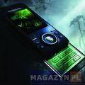 Zdjęcie Sony Ericsson S500