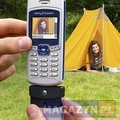 Zdjęcie Sony Ericsson T230
