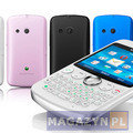 Zdjęcie Sony Ericsson TXT