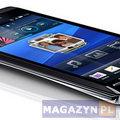 Zdjęcie Sony Ericsson Xperia Arc
