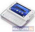 Zdjęcie Sony Ericsson Xperia mini pro