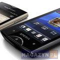 Zdjęcie Sony Ericsson Xperia Ray