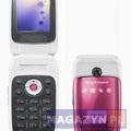 Zdjęcie Sony Ericsson Z310