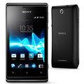 Zdjęcie Sony Xperia E dual