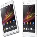 Zdjęcie Sony Xperia SP