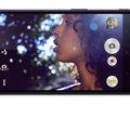 Zdjęcie Sony Xperia T2 Ultra