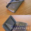 Zdjęcie Toshiba Portege G910