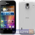 Zdjęcie ZTE Grand X LTE T82